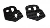 Motor mount | XCat 1050mm | Several versions