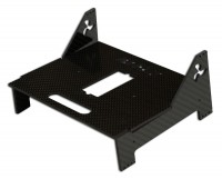 "RC Tray | Mystic 1850mm/1890mm (72,8"" + 74,4"") 
