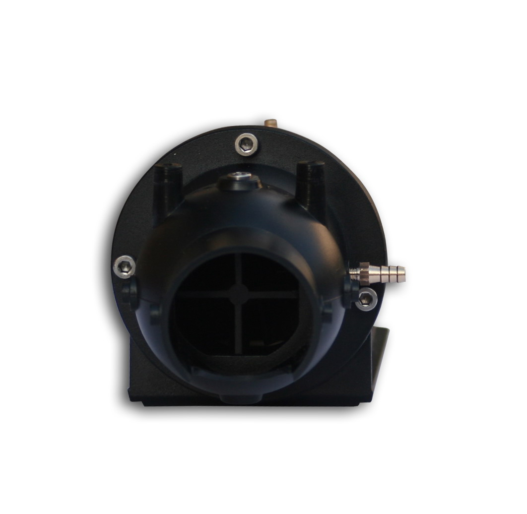 Jet 4 | Jet drive | Jet propulsion | Including reverse unit