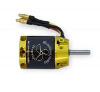 MHZ - Scorpion HK-3026-2300KV | 1,8kW | Outrunner motor
