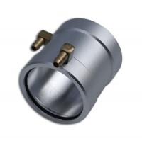 Wasserkühlmantel | Ø 40mm Brushlessmotoren