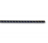 Flexwelle | Ø 6,35mm | Vierkant | Rechts